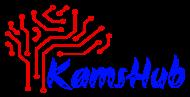 KamsHub